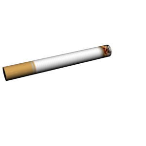 burning_cigarette